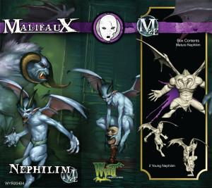 Nephilim_1024x1024