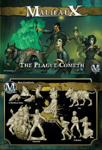 The+Plague+Cometh