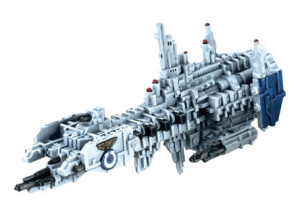 Ultramarines_Strike_Cruiser