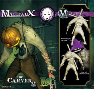 WYR20419-TheCarver