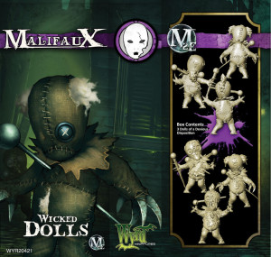WYR20421-WickedDolls_1024x1024