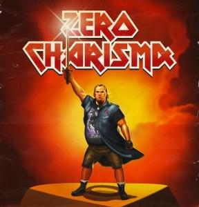Zero-Charisma-e1379475807147