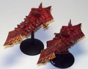 battlefleet-gothic-chaos-cruisers