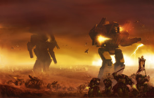 warlord-titans