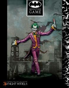 Joker - Classic