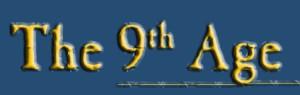 Logo 9ªEra