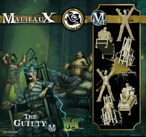 WYR20526-TheGuilty