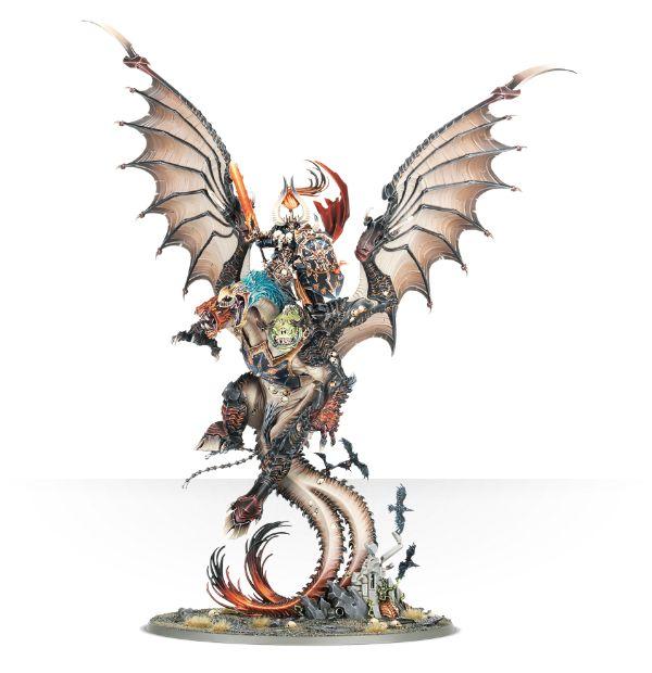 Archaon Everchosen 2015