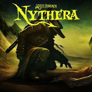 Nythera-TTB