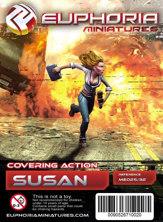 SUSAN-encarte