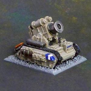 e40k-bombard