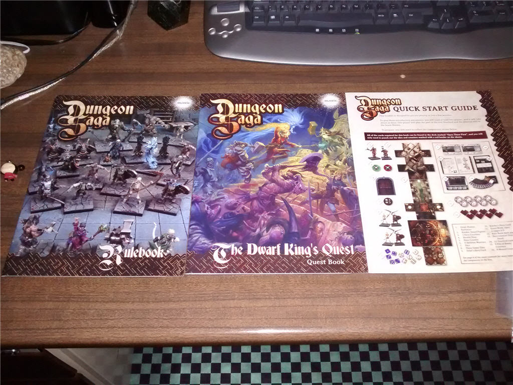 dungeon saga IMG_20151212_204039560