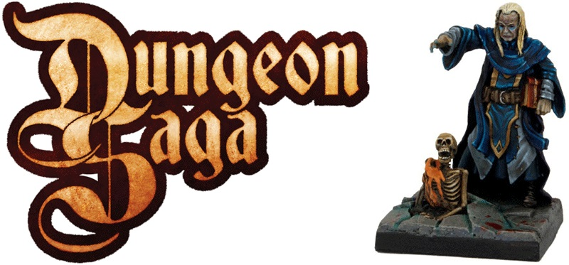 dungeon saga banner 2