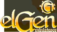 logo-elgen