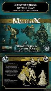 Brotherhood+of+the+Rat