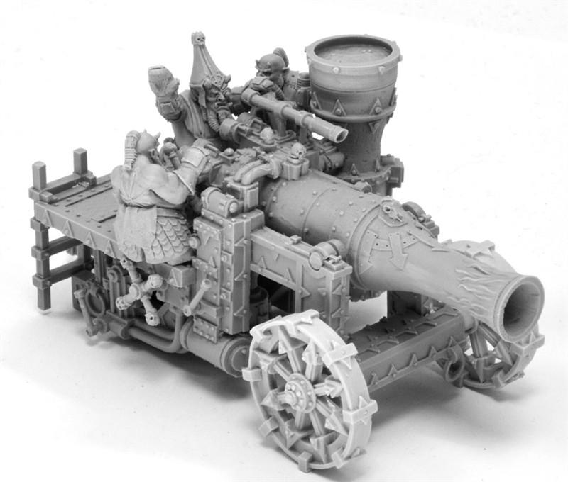 Magma_cannon (FW 2011)