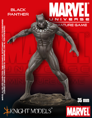 35MV104_PANTHER_NEW