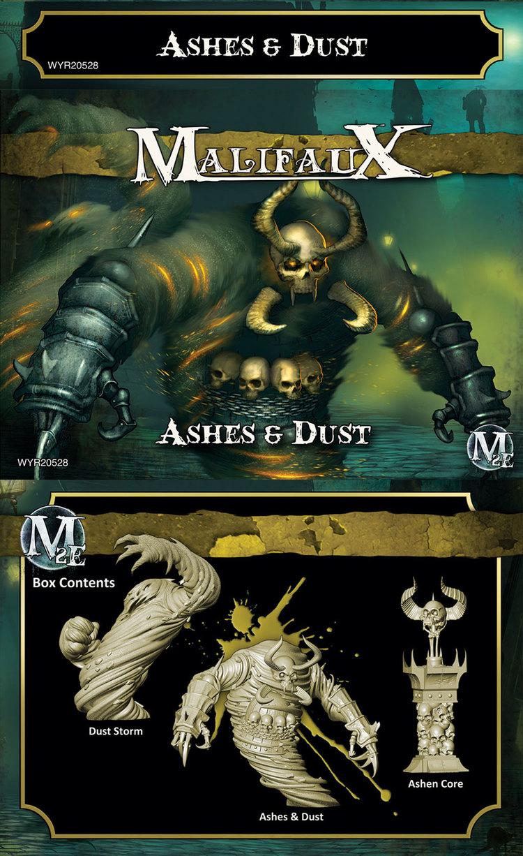 WYR20528-AshesNDust