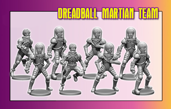 dreadball marcianos 3.jpeg