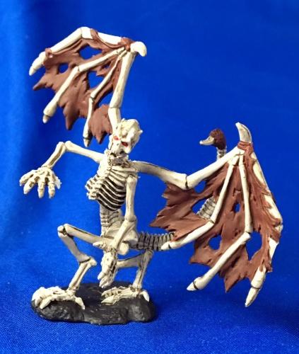 03745 Bone Devil ($11.29)