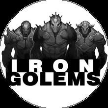 IronFolemsLogo