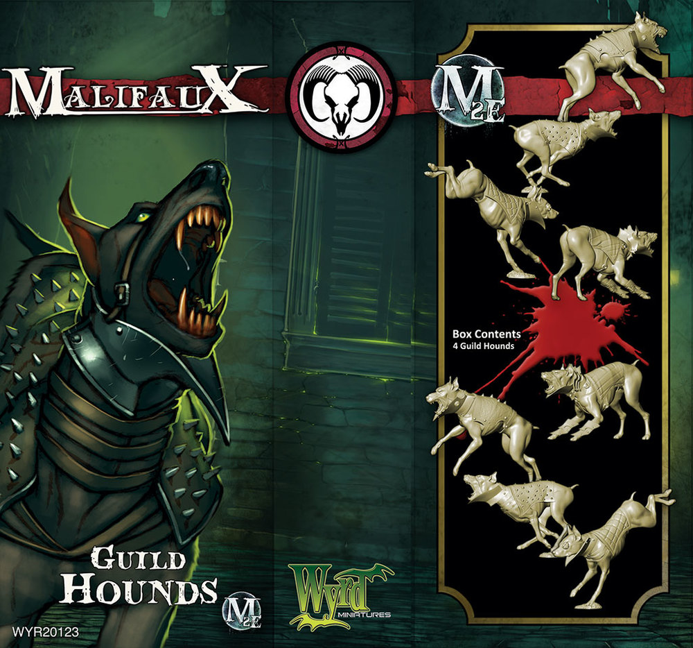 WYR20123-GuildHounds