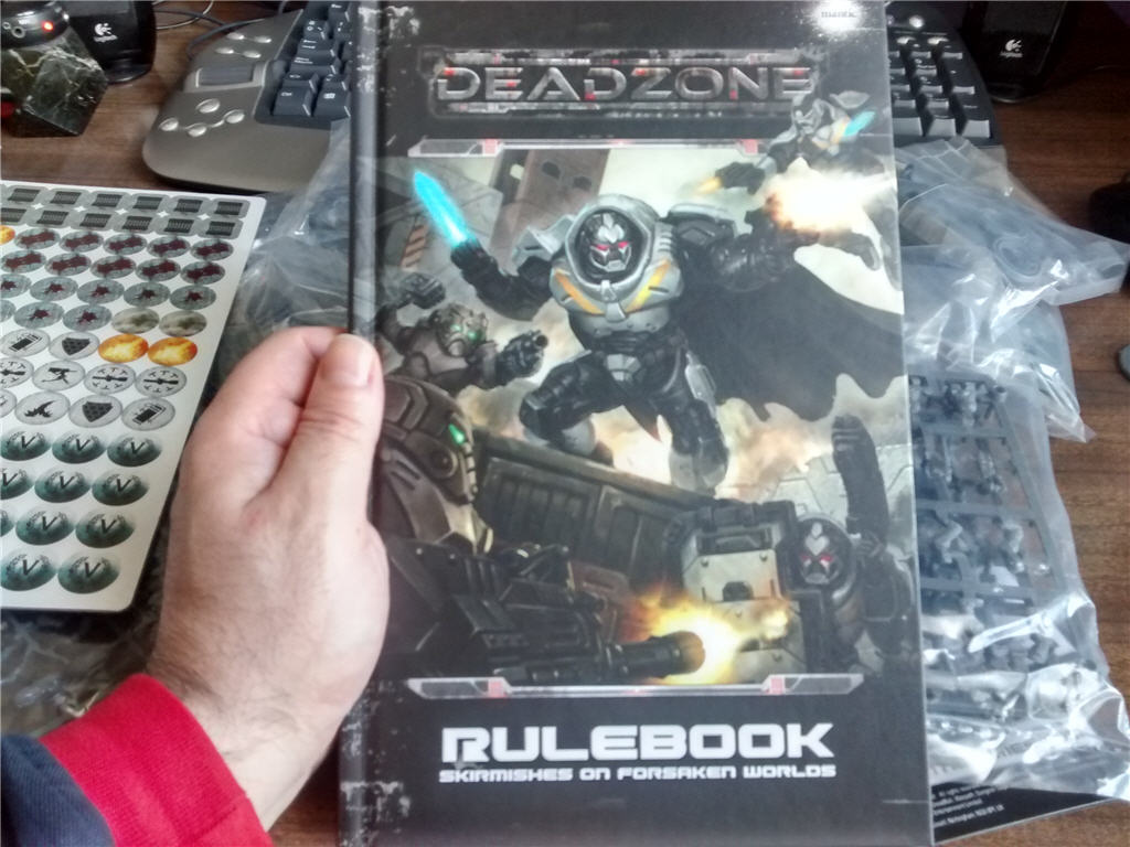 deadzone demo pack06