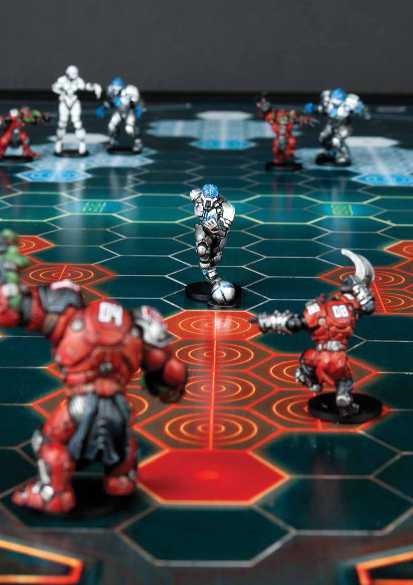 Dreadball_Page_02_Image_0001