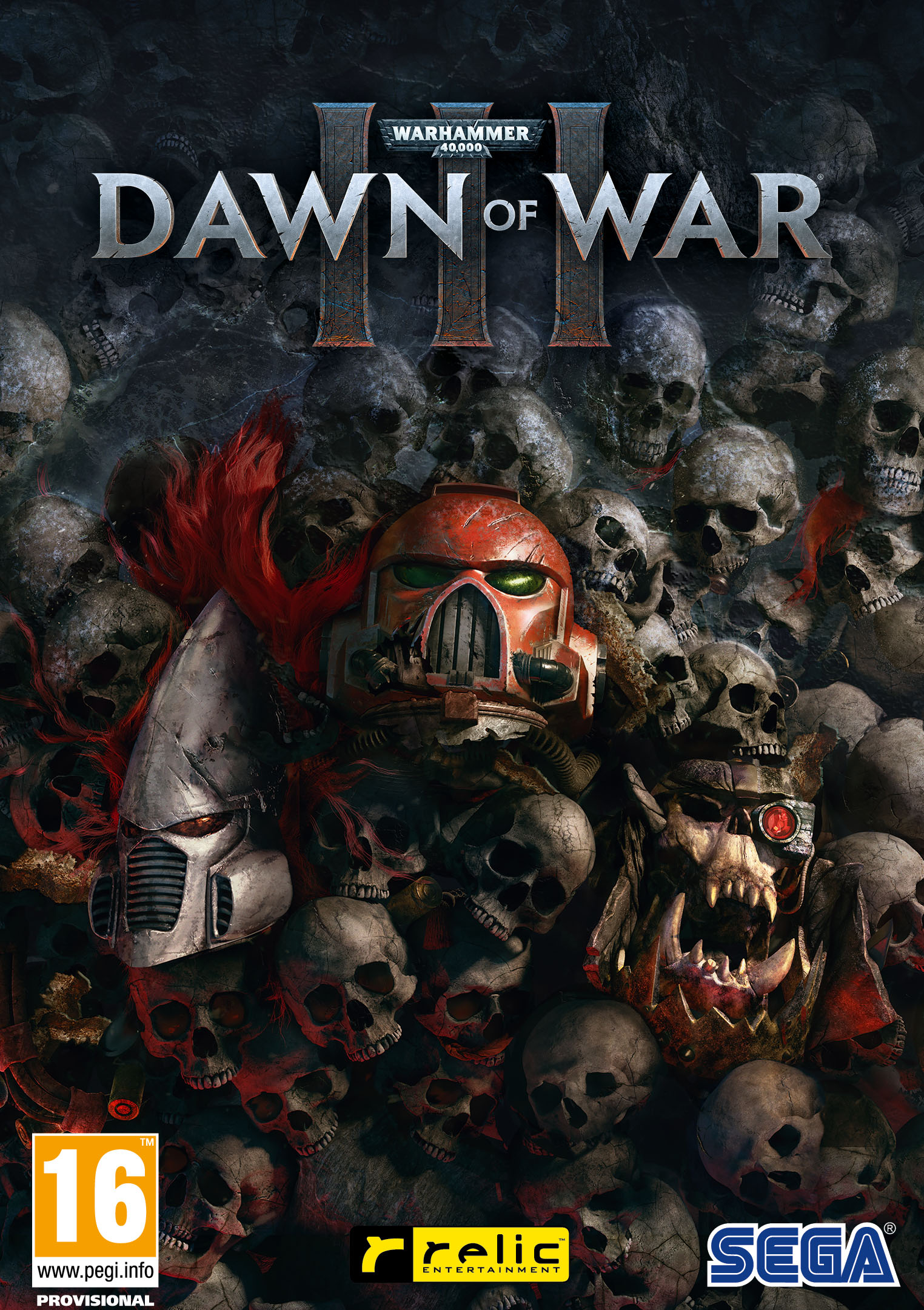warhammer_40000_dawn_of_war_3_caratula