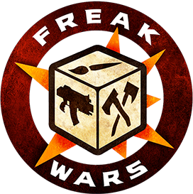 freakwars
