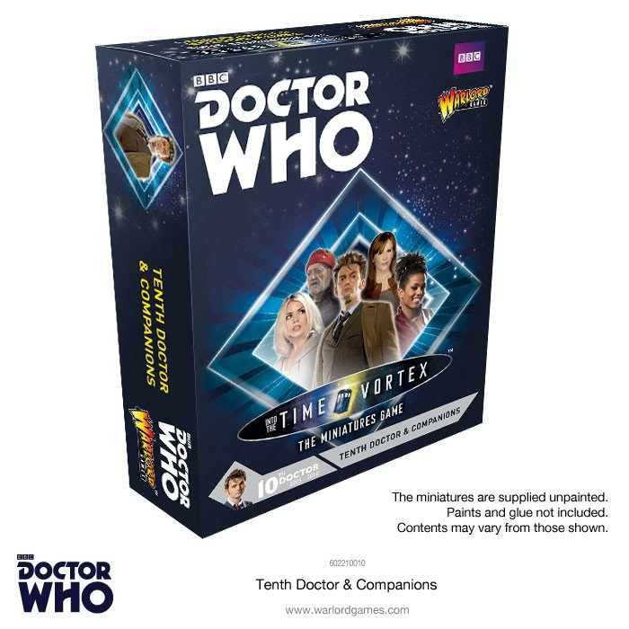 602210010-Tenth-Doctor-and-Companions-3D-box_1024x1024