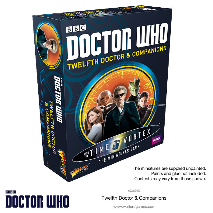 602210012-Twelfth-Doctor-and-Companions-3D-box