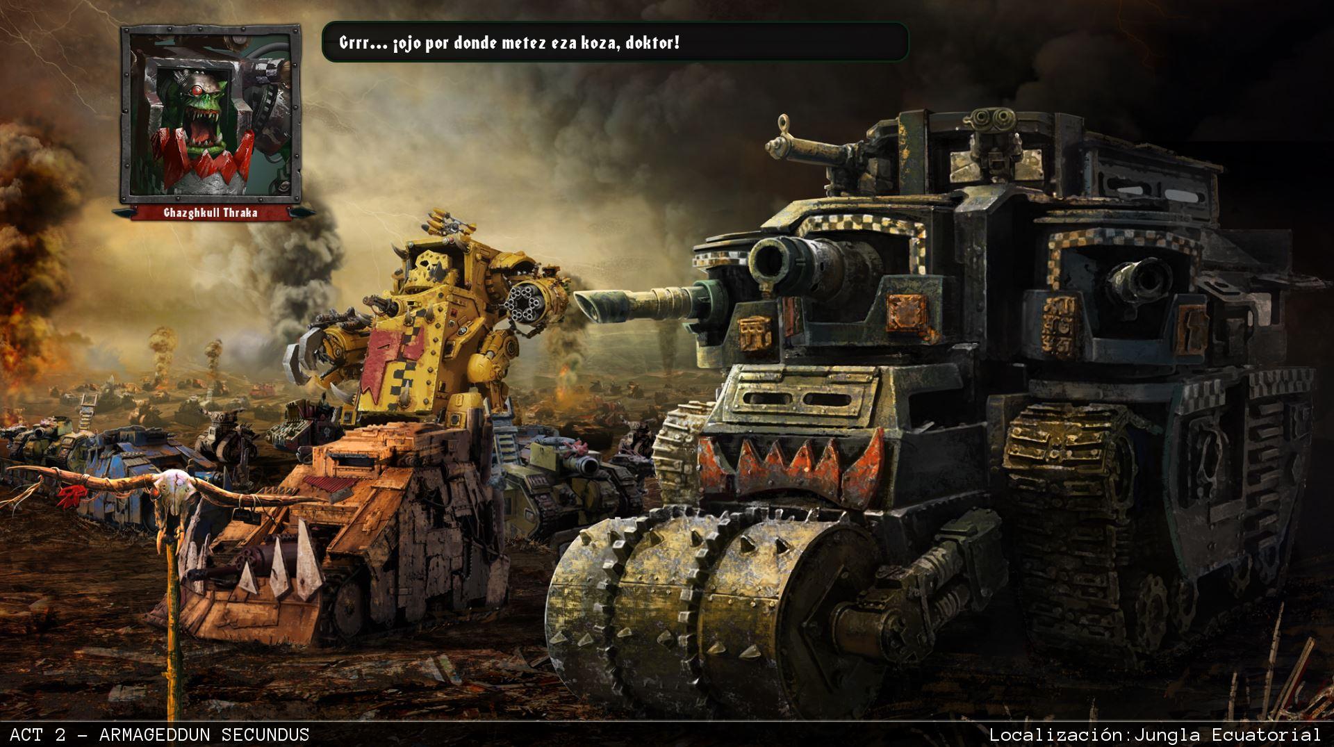2016-10-23-19_09_37-warhammer-40000-armageddon_-da-orks