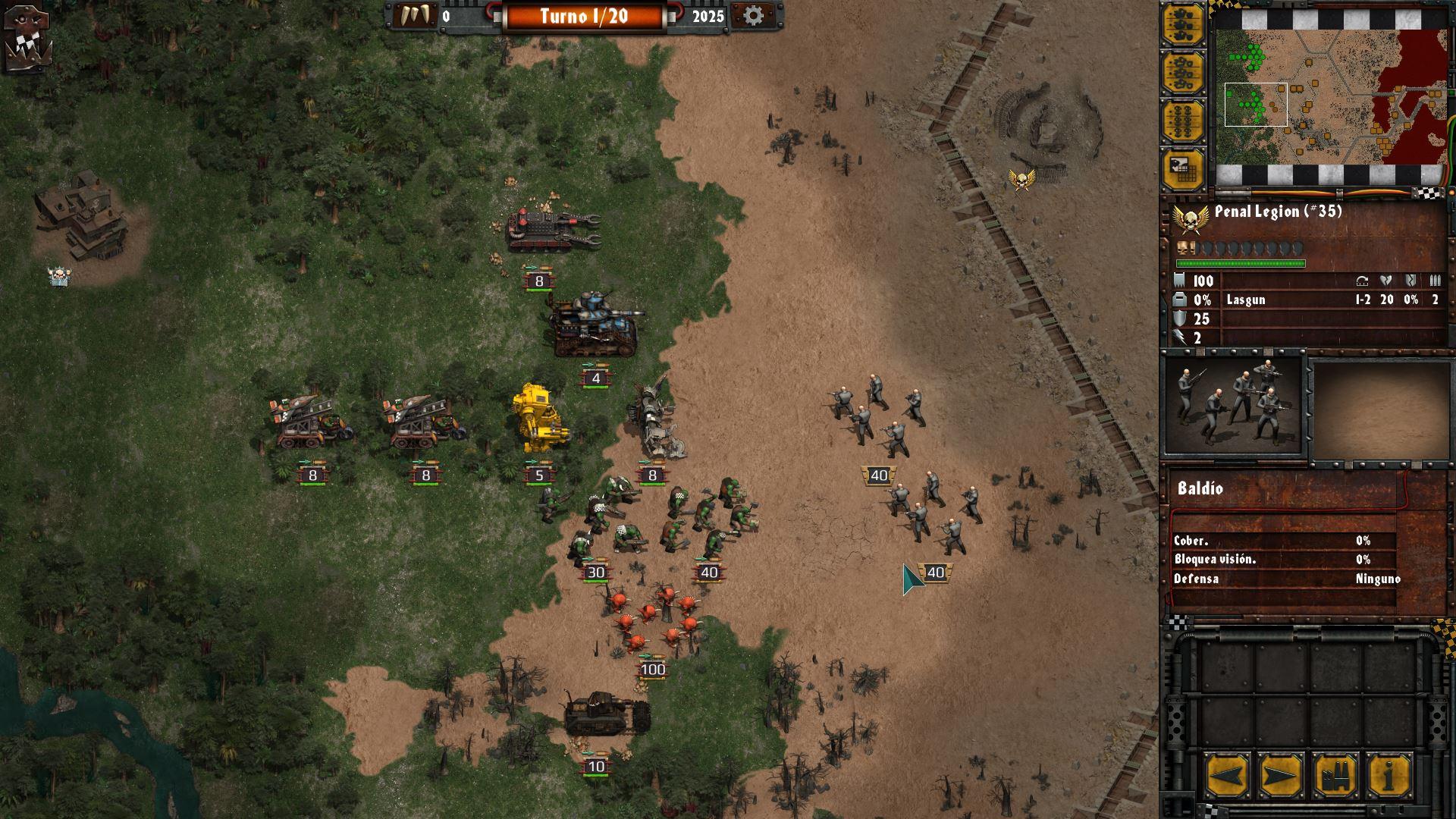 2016-10-23-19_10_07-warhammer-40000-armageddon_-da-orks