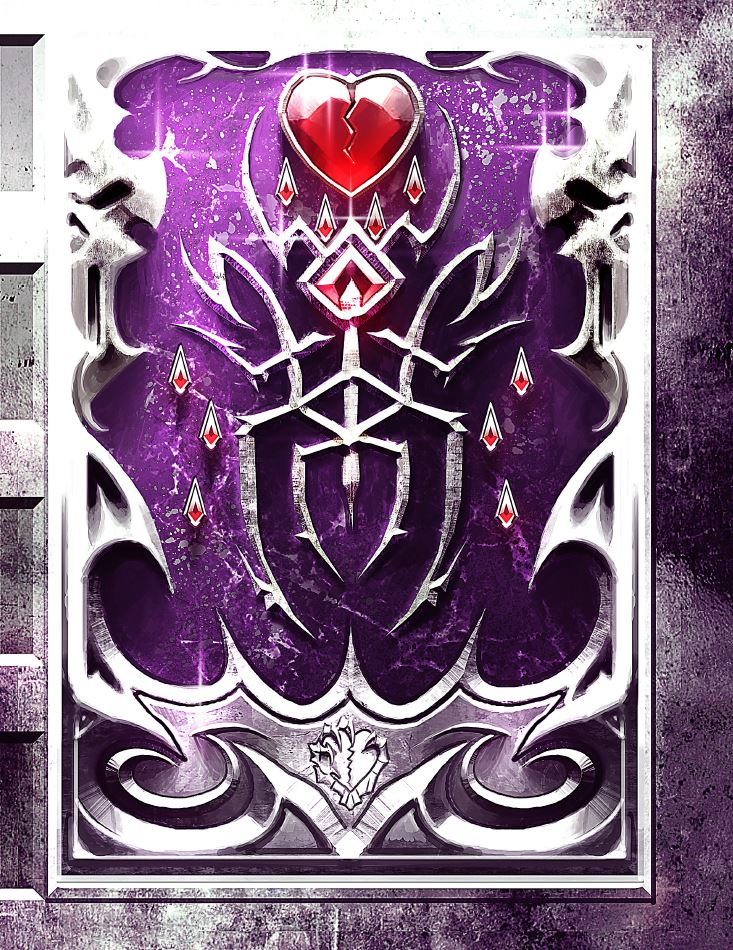 mdnr-elfos-oscuros-portada