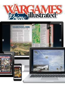 wargames-illustrated-prime