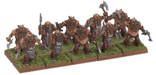 mantic-enanos-nordicos-berserkers