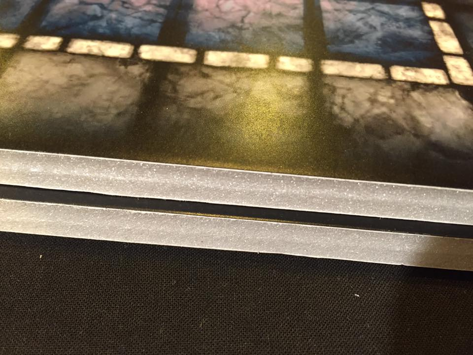 hq25expocomictablero-carton-pluma