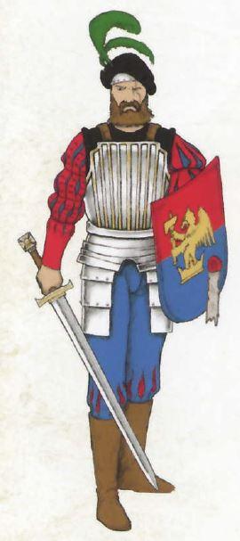altdorf-espadachin-1