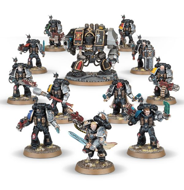 start-collecting-deathwatch